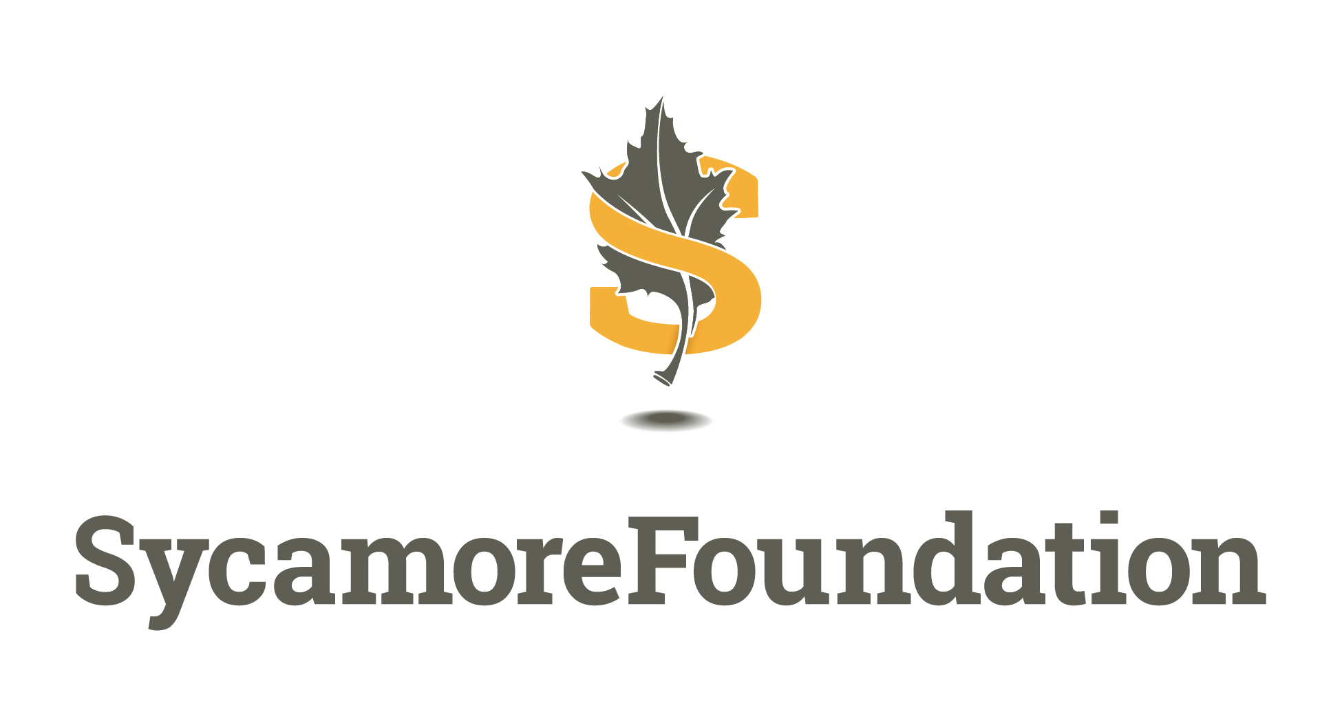 Sycamore Foundation