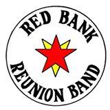 Rad Bank