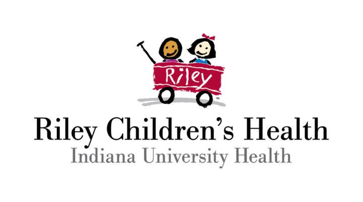 Riley Children's Hosptial