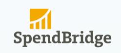 Spend Bridge