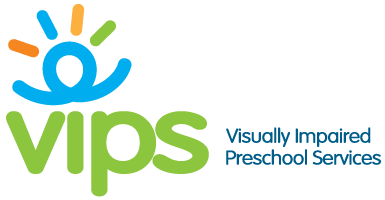 Visually Impaired Preschool Services, (VIPS)