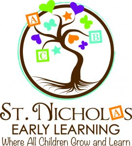 St. Nicholas Early Learning
