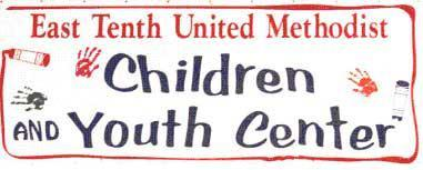 East 10th Street United Methodist Children and Youth Center