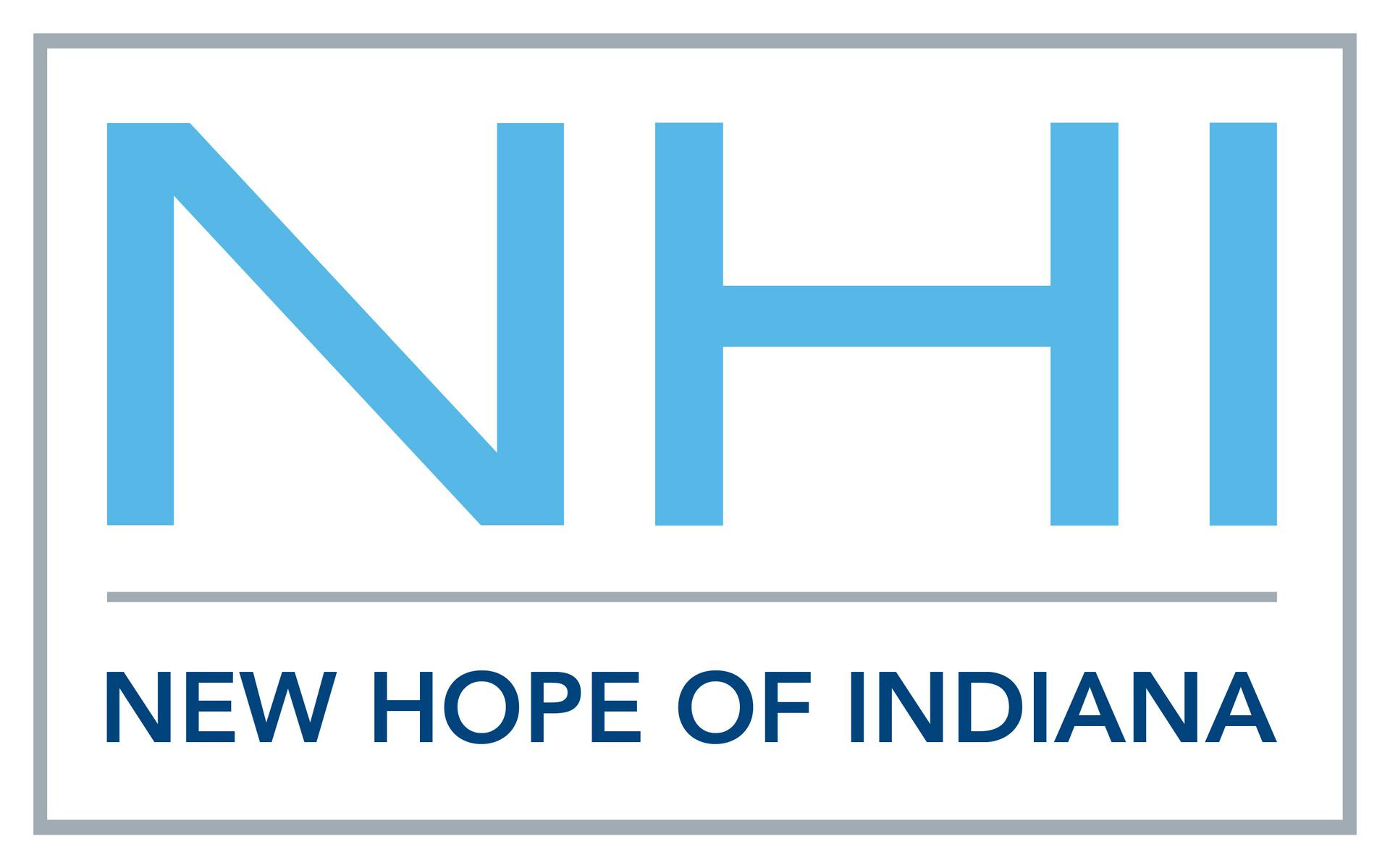 New Hope of Indiana