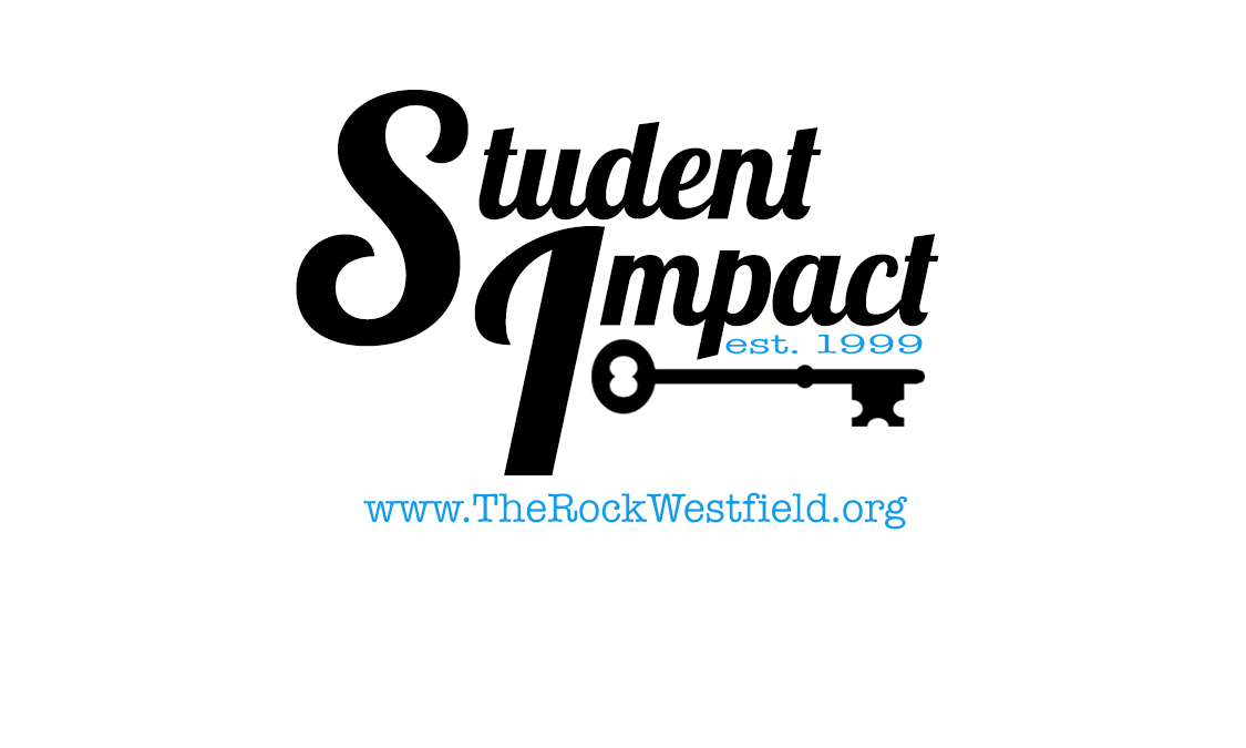 Student Impact of Westfield